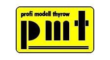 Hersteller: PMT