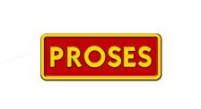 Hersteller: PROSES