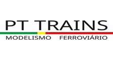 Hersteller: PT Trains