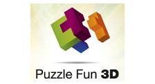 Puzzle Fun 3D