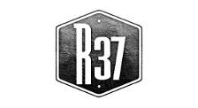Hersteller: R37