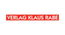Verlag Rabe