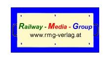 Hersteller: RMG