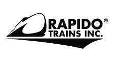Hersteller: Rapido Trains