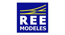 Hersteller: REE Modeles