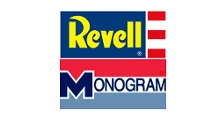 Hersteller: Monogram