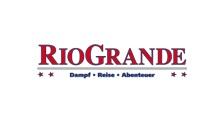 Hersteller: Rio Grande