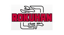 Hersteller: Rokuhan
