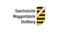 Hersteller: Sächs. Waggonfabrik