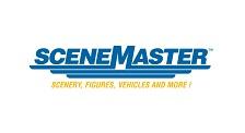 Hersteller: Scene Master