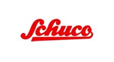 Hersteller: Schuco