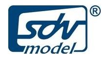 SDV model