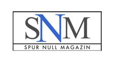Hersteller: SNM