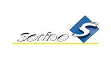 Hersteller: Solido