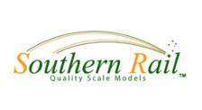 Hersteller: Southern Rail