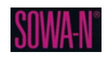 Sowa-N