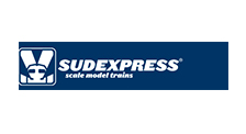 Sudexpress