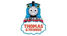 Hersteller: Thomas & Friends