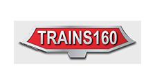 Hersteller: Trains 160