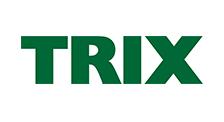 Hersteller: Trix