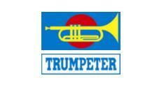 Hersteller: Trumpeter