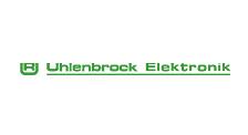 Hersteller: Uhlenbrock