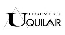 Uitgeverij Uquilair