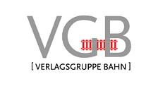 Hersteller: VGB
