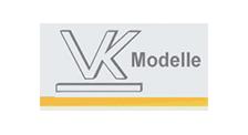 VK Modelle