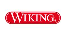 Hersteller: Wiking
