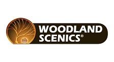 Hersteller: Woodland