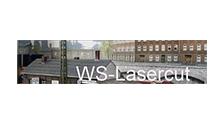 Hersteller: WS-LaserCut