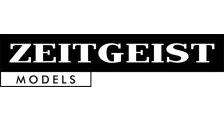 ZEITGEIST-Models
