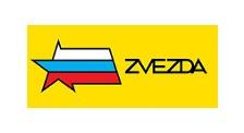 Hersteller: Zvezda
