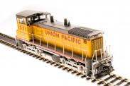 BLI 5461 UP Diesellok EMD SW1500
