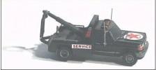 GHQ 51010 Tow Truck