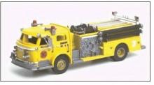 GHQ 52008 Amer LaFrance 1000 Pumper