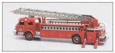 GHQ 52009 Amer LaFrance 1000 ladder