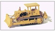 GHQ 53001 CAT D8H Bulldozer