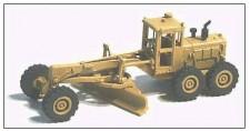 GHQ 53005 Road Grader