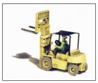 GHQ 53016 Gabelstapler