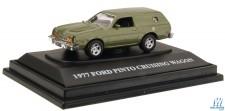 Motormax 8001 1977 Ford Pinto