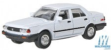 Motormax 8011 1982 Honda Accord