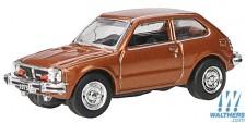 Motormax 8012 1975 Honda Civic