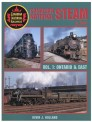 Morning Sun 1163 Santa Fe Facilities: Vol2