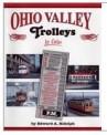 Morning Sun 1281 Ohio Valley Trolleys