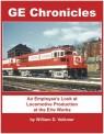 Morning Sun 1637 GE Chronicles: Erie Works