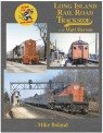 Morning Sun 1646 LI Railroad Trackside