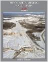 Morning Sun 1662 MN Mining Rlrds In Clr:V1