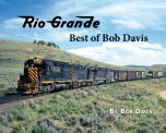 Morning Sun 5755 Rio Grande: Best of Bob Davis